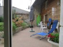 6 pièces Maison  Vendée 147 m²