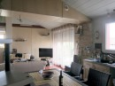 147 m² 6 pièces  Vendée Maison