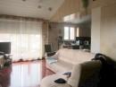 Maison 147 m² 6 pièces Vendée