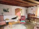 25 Min La Rochelle Belle maison de ville