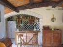 Maison 6 pièces  147 m² Vendée