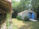 Maison Charente Maritime  130 m² 4 pièces