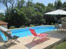 Charente Maritime  130 m² Maison 4 pièces