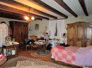 Maison 7 pièces 215 m²  Vendée