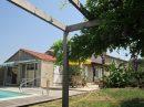 Vendée  Maison 215 m² 7 pièces