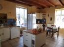 Vendée Maison  4 pièces 109 m²