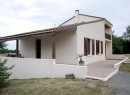 115 m² Maison Vendée  6 pièces