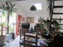 Maison 64 m²  3 pièces