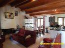 Maison 144 m² 6 pièces Charente Maritime
