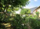 200 m² Charente Maritime   5 pièces Maison