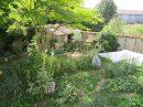 Charente Maritime  200 m² 5 pièces  Maison