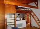46 m²  Maison Charente Maritime  2 pièces