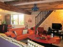 Maison  Charente Maritime  4 pièces 120 m²