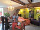 120 m² Charente Maritime  Maison 4 pièces