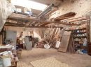7 pièces  160 m² Charente Maritime  Maison