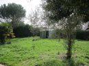 Vendée 5 pièces Maison  103 m²