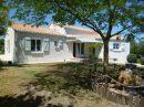 Maison 140 m² Vendée 5 pièces