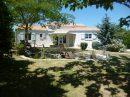 Maison  Vendée 140 m² 5 pièces