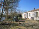 Maison Vendée 114 m² 5 pièces
