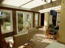 130 m² Dieppe  6 pièces Maison