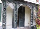 Maison  Dieppe  10 pièces 250 m²