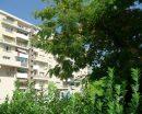 Toulon Place d'espagne Appartement  61 m² 3 pièces