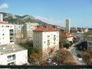 Appartement Toulon Bas-claret 60 m² 3 pièces
