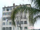 Toulon PORT 41 m² 2 pièces Appartement