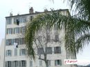 Toulon PORT 2 pièces  41 m² Appartement