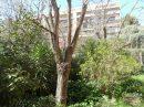 Appartement 55 m² Toulon BAS FARON 3 pièces