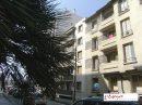 2 pièces Toulon BAS ST JEAN 42 m² Appartement