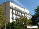 Appartement Toulon HAUTE VILLE 79 m² 3 pièces