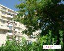 Appartement 4 pièces 63 m²  Toulon OUEST