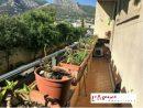 63 m²  3 pièces Appartement Toulon CALME DU CHAMP DE MARS