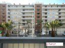 Appartement 55 m² 2 pièces Toulon PLACE GAMBETTA