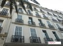 Appartement 46 m² Toulon HAUTE VILLE 2 pièces