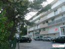 Appartement  69 m² 4 pièces Toulon OUEST