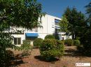 62 m² Appartement 3 pièces Toulon