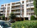 Toulon  Appartement 3 pièces 70 m²