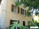 2 pièces Appartement 35 m²  Toulon
