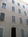 Appartement 44 m² Toulon  3 pièces