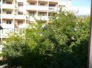 Appartement 65 m² Toulon  3 pièces