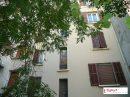 3 pièces 65 m² Appartement Toulon