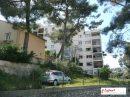 Appartement 75 m² Toulon Valbertrand 4 pièces
