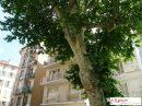 2 pièces  Toulon Haute Ville Appartement 39 m²
