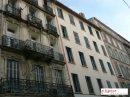 Appartement 65 m² 3 pièces Toulon