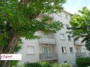 Appartement  Toulon  62 m² 4 pièces