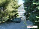 Appartement 70 m² Toulon  4 pièces