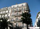 Toulon Haute ville Appartement 4 pièces 60 m²