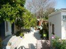 Maison 93 m² Toulon 4 chemin des routes 4 pièces